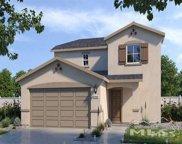8980 Elk Ravine Dr Unit Homesite 2002, Reno image