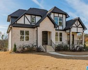 7039 Chatham Dr, Trussville image
