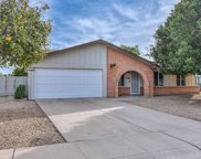 12619 N 42nd Avenue, Phoenix image