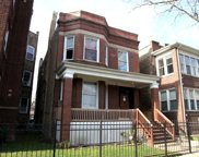 4714 North Sawyer Avenue, Chicago image