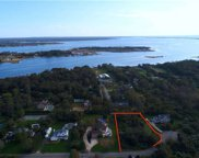 9 Tuthill Point F  Road, East Moriches image
