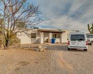 7636 E Emelita Avenue, Mesa image
