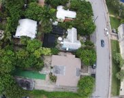 116 NE 8th Ave, Fort Lauderdale image