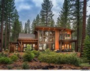 9273 Heartwood Drive, Truckee image