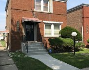 8606 South Indiana Avenue, Chicago image