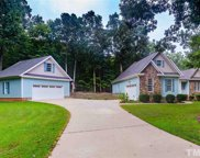 2300 Newlyn Woods Drive, Wake Forest image