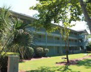 5905 S Kings Highway Unit 4304, Myrtle Beach image