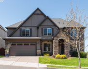 14837 SW 164TH  AVE, Tigard image