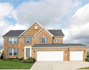 11915 Eaglechase  Way, Zionsville image