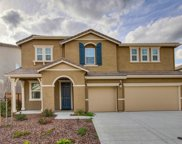 6177  Duet Way, Roseville image