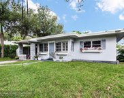 1021 SW 18th St, Fort Lauderdale image