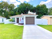 290 Delray  Avenue, Fort Myers image