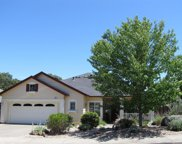 309 Pepperwood Drive, Cloverdale image