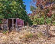 7150  Pocket Road Road, Sacramento image