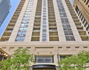 200 North Dearborn Street Unit 3006, Chicago image