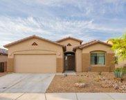 9139 S Whispering Pine, Tucson image