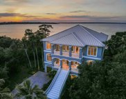 30689 Peninsula Dr, Orange Beach image
