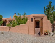 12 Cinco Circle Circle, Placitas image