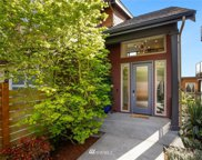 3656 Fauntleroy Avenue SW, Seattle image