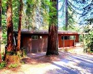 164 Mckinley  Avenue, Camp Meeker image
