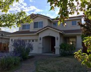 2515 Glen Eagles Dr., Reno image