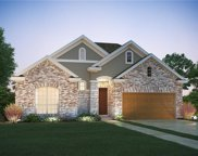 344 Cross Timbers Dr, Georgetown image