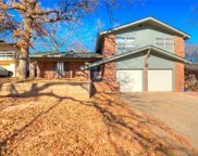 5013 NW 26th, Oklahoma City image