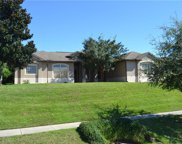 16840 Florence View Drive, Montverde image