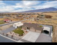 9517 N Faust Station Dr E, Eagle Mountain image