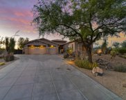 3700 E Sierra Way, Cave Creek image