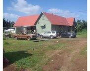 41-670 Mokulama Street, Waimanalo image