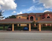 13651 Julias WAY Unit 1411, Fort Myers image