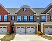 105c  Burlingame Court, Mooresville image