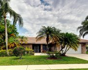 10374 Canoe Brook Circle, Boca Raton image