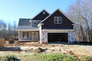 Front view of_273 Carsons Creek Trl_Wendell_NC_27591