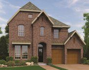 695 Windsor Drive, Coppell image