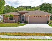 3438 Branch Creek Drive, Sarasota image
