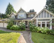 76 Glengarry Crescent, West Vancouver image
