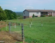 11658 GREAT COVE ROAD, Needmore image