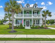 1025 E East Isle of Palms Ave., Myrtle Beach image