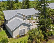 728 Windlass WAY, Sanibel image