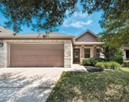 582 Travertine Trl, Buda image