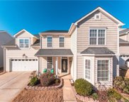 14415  Lyon Hill Lane, Huntersville image
