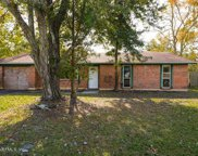 2793 WINCHESTER AVE, Orange Park image