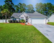 584 W Oak Circle, Myrtle Beach image
