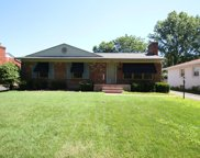 3809 Glen Oak, Louisville image