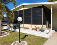168 Lakeside DR, North Fort Myers image