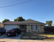 4462 G St, Golden Hill image