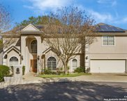 17218 Eagle Hollow Dr, San Antonio image