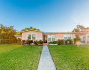 3420 Nw 3rd St, Lauderhill image